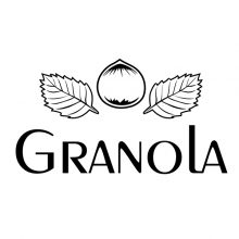 Granola_logo