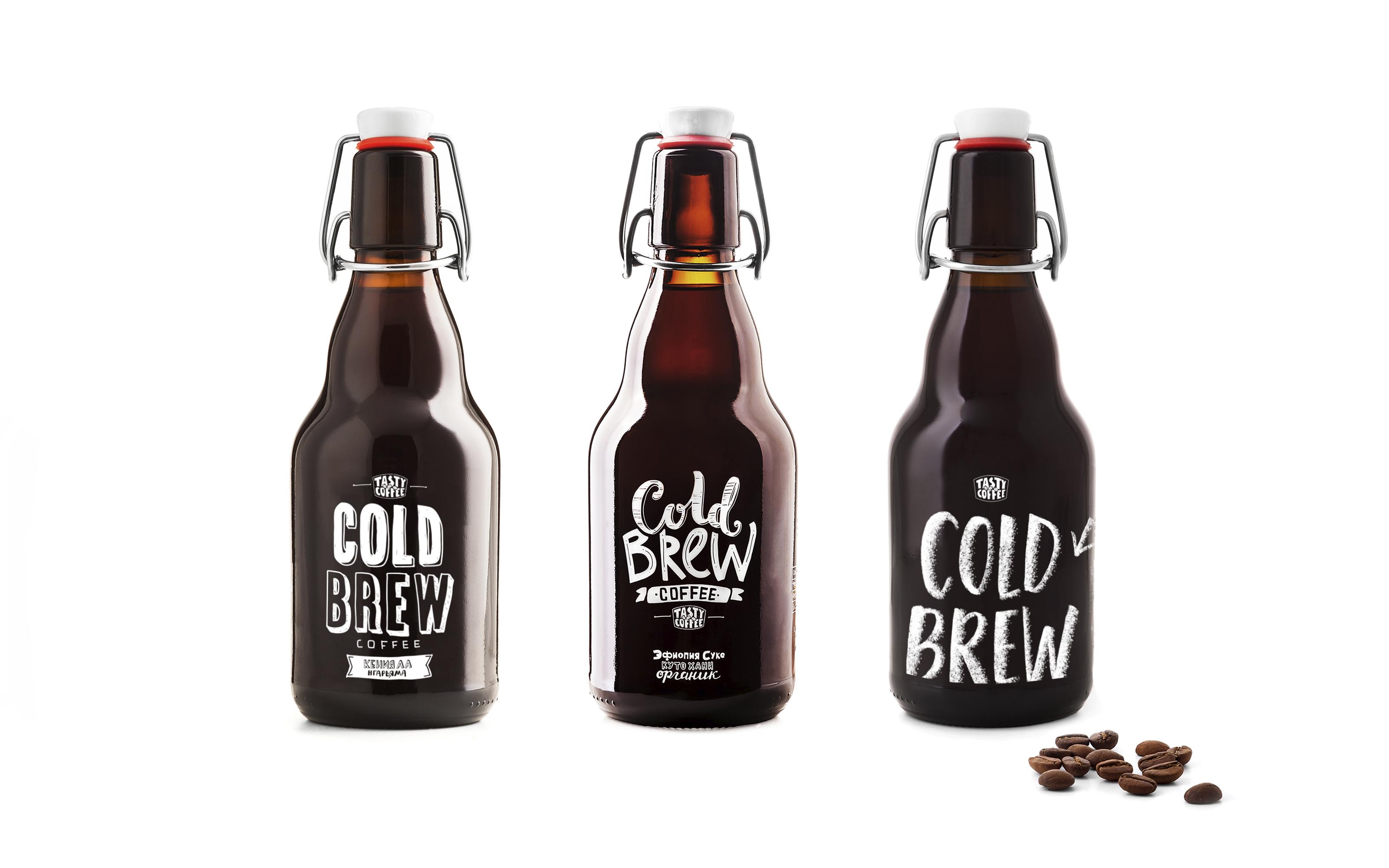 cold brew2