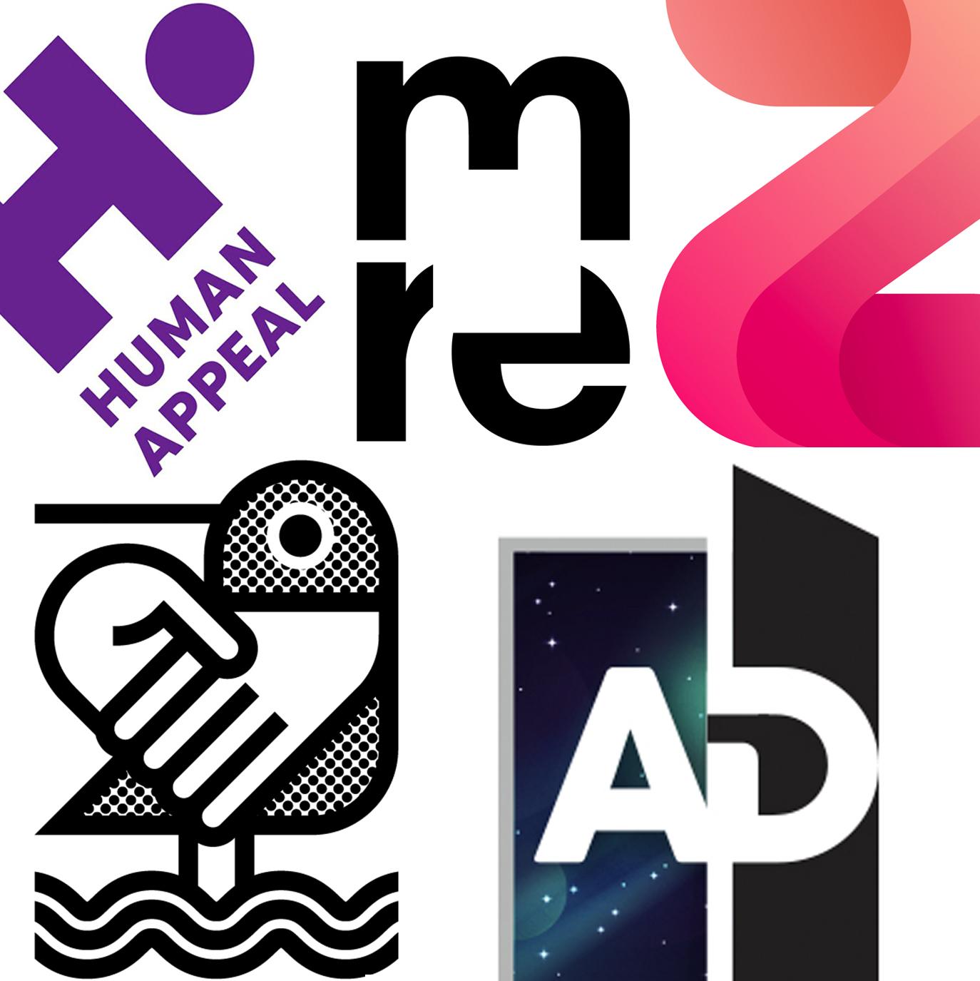 trendy v dizajne logotipov v 2019 godu