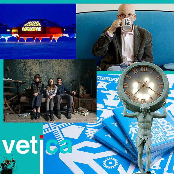Десять фильмов про брендинг и дизайн