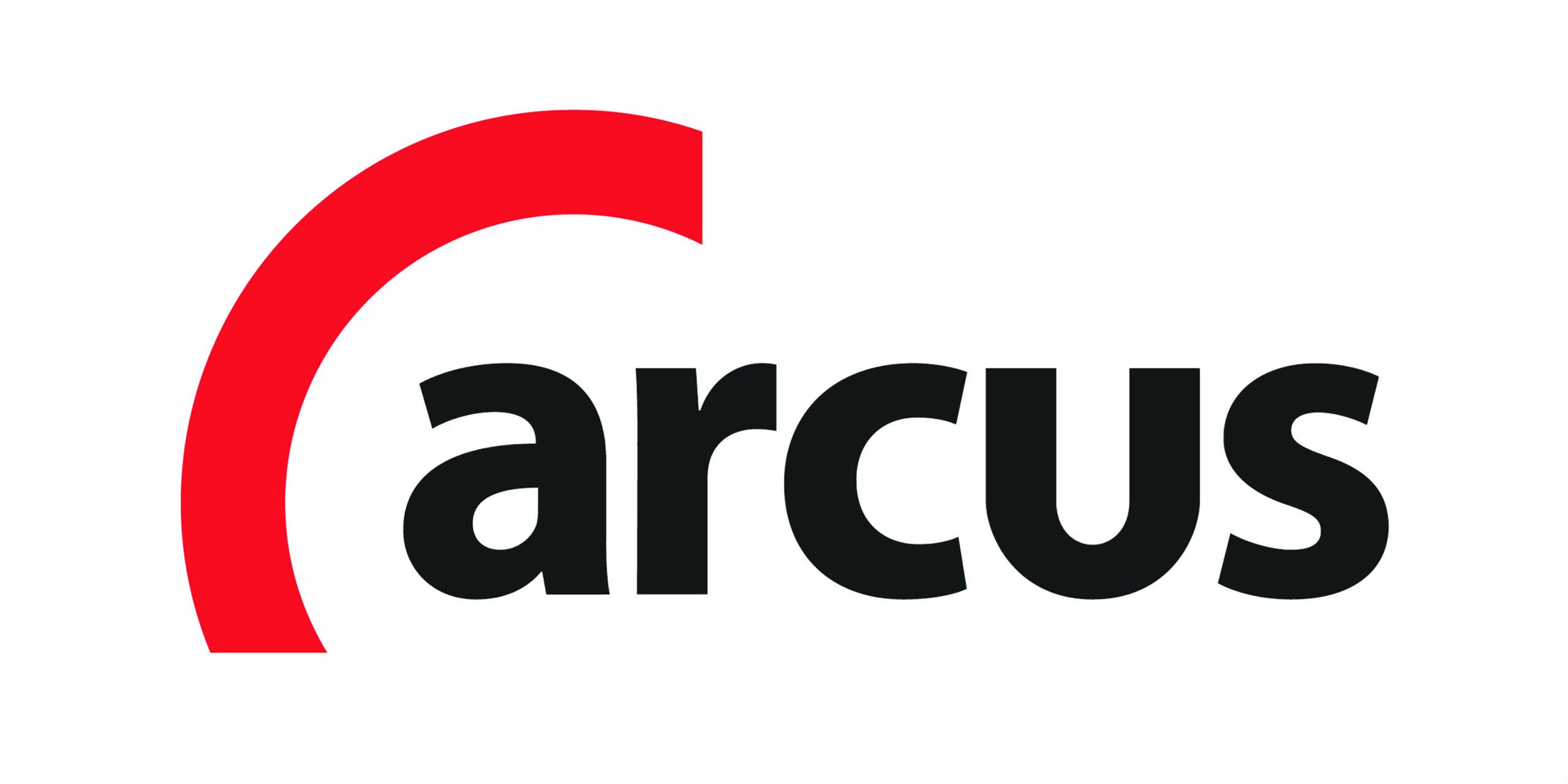 arcus logo scaled