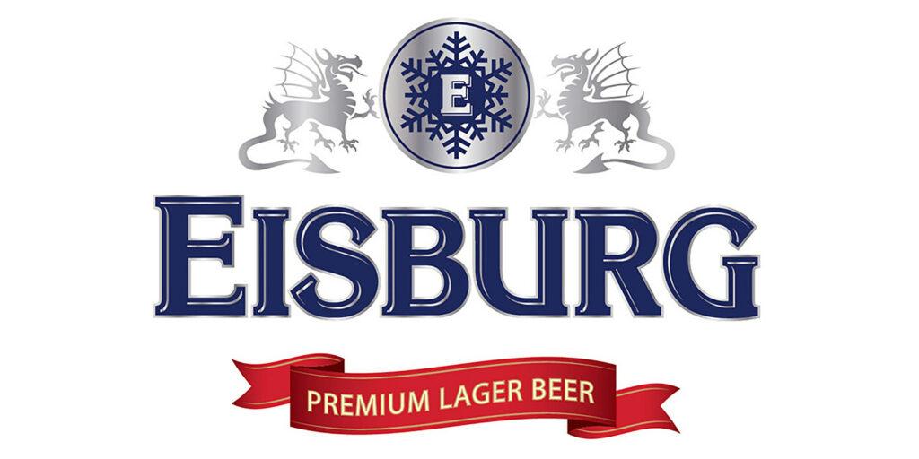 easburg logo