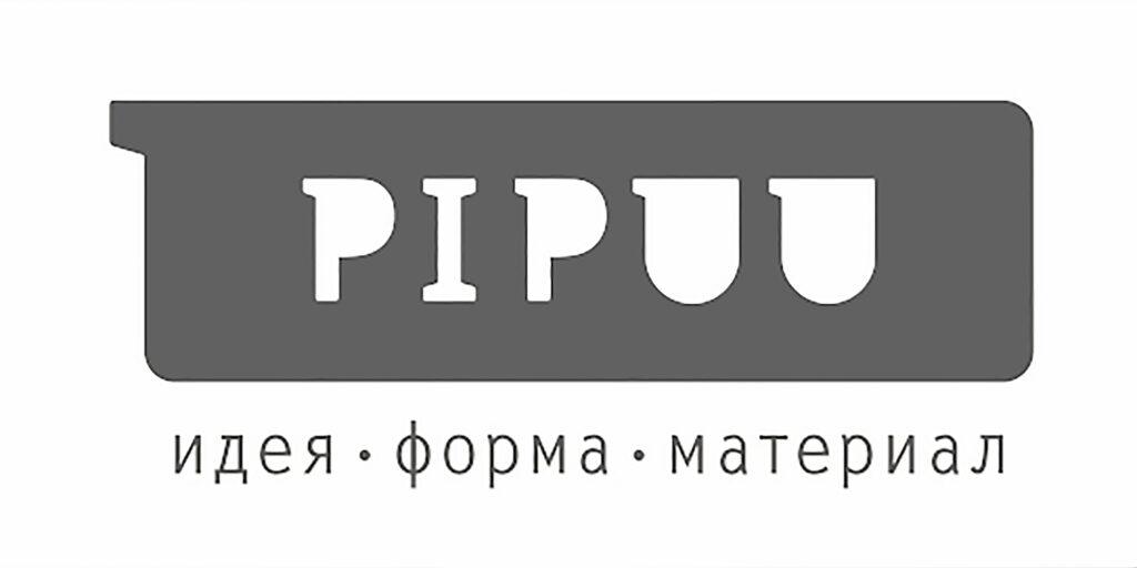 pipuu logo