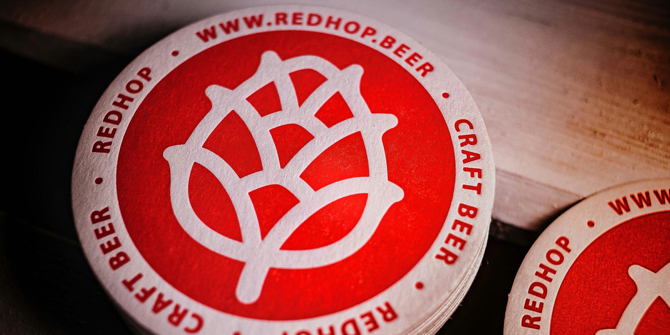 red hop logo scaled