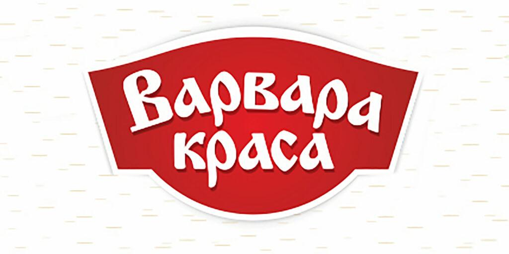 varvara krasa logo