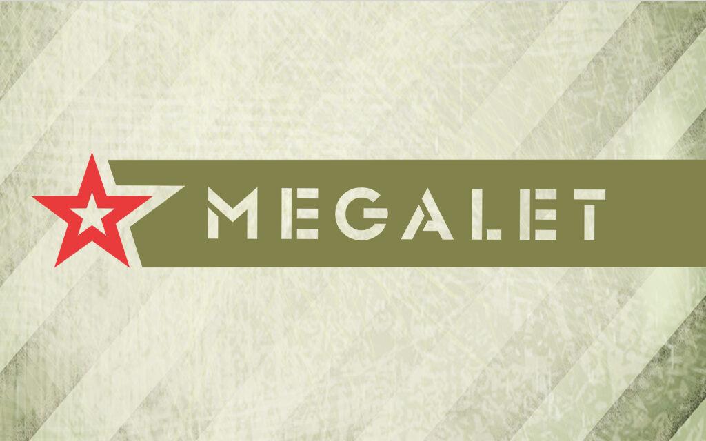 razrabotka nazvaniya i sozdanie logotipa megalet